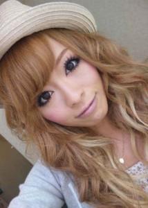 SnapCrab_NoName_2016-4-10_17-22-24_No-00