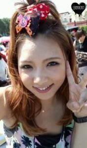SnapCrab_NoName_2016-4-12_13-32-37_No-00