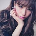 SnapCrab_NoName_2016-4-13_22-21-0_No-00