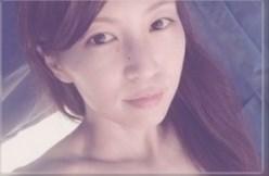 SnapCrab_NoName_2016-4-14_12-34-5_No-00