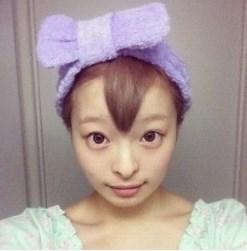 SnapCrab_NoName_2016-4-14_12-47-31_No-00
