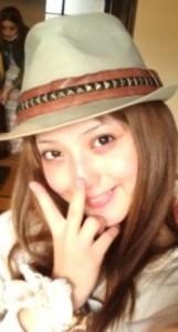 SnapCrab_NoName_2016-4-14_13-17-3_No-00