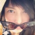SnapCrab_NoName_2016-4-14_13-26-51_No-00
