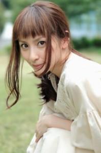 SnapCrab_NoName_2016-4-14_16-48-34_No-00