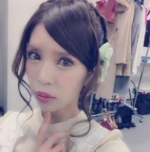 SnapCrab_NoName_2016-4-15_10-4-43_No-00