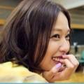 SnapCrab_NoName_2016-4-15_15-37-12_No-00
