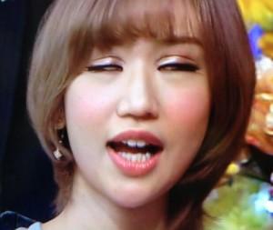 SnapCrab_NoName_2016-4-15_9-56-35_No-00