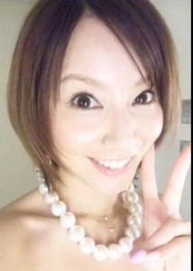 SnapCrab_NoName_2016-4-24_17-58-28_No-00