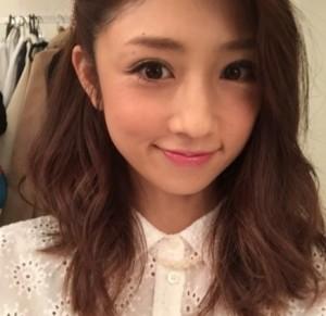 SnapCrab_NoName_2016-4-25_9-28-14_No-00