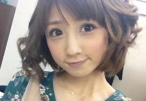 SnapCrab_NoName_2016-4-25_9-28-52_No-00