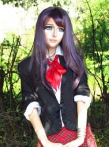 SnapCrab_NoName_2016-4-26_16-46-19_No-00