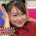 SnapCrab_NoName_2016-4-27_12-32-55_No-00