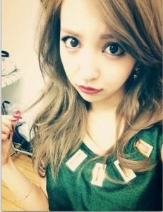 SnapCrab_NoName_2016-4-5_12-26-15_No-00