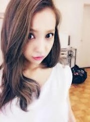 SnapCrab_NoName_2016-4-5_12-26-23_No-00