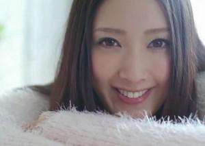 SnapCrab_NoName_2016-4-6_11-10-30_No-00