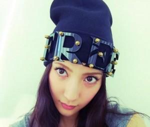 SnapCrab_NoName_2016-4-6_11-11-14_No-00