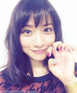 SnapCrab_NoName_2016-4-7_17-2-10_No-00