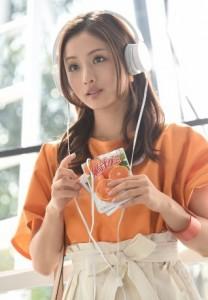 SnapCrab_NoName_2016-4-7_17-2-55_No-00