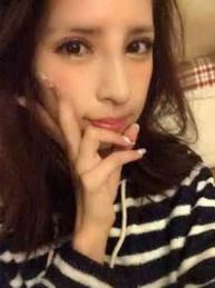 SnapCrab_NoName_2016-4-9_11-41-6_No-00