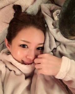 SnapCrab_NoName_2016-5-10_17-56-34_No-00