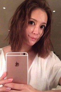 SnapCrab_NoName_2016-5-10_18-0-23_No-00