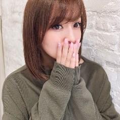 SnapCrab_NoName_2016-5-10_18-11-52_No-00