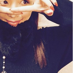 SnapCrab_NoName_2016-5-10_18-12-28_No-00