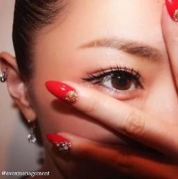 SnapCrab_NoName_2016-5-10_18-12-56_No-00