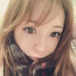 SnapCrab_NoName_2016-5-10_18-2-26_No-00