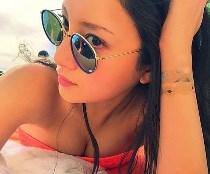 SnapCrab_NoName_2016-5-11_10-53-40_No-00