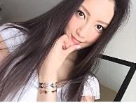 SnapCrab_NoName_2016-5-11_10-54-3_No-00
