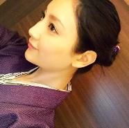 SnapCrab_NoName_2016-5-11_10-55-31_No-00