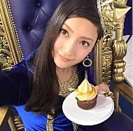 SnapCrab_NoName_2016-5-11_10-56-12_No-00