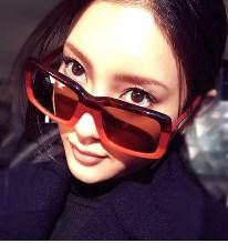 SnapCrab_NoName_2016-5-11_10-57-54_No-00