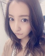 SnapCrab_NoName_2016-5-11_9-11-24_No-00