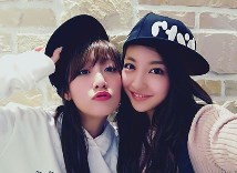 SnapCrab_NoName_2016-5-11_9-11-58_No-00