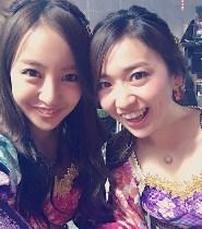 SnapCrab_NoName_2016-5-11_9-13-39_No-00