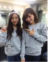SnapCrab_NoName_2016-5-11_9-14-21_No-00