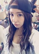 SnapCrab_NoName_2016-5-11_9-14-42_No-00