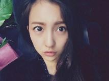 SnapCrab_NoName_2016-5-11_9-14-4_No-00