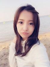SnapCrab_NoName_2016-5-11_9-16-48_No-00