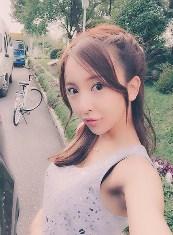 SnapCrab_NoName_2016-5-11_9-16-54_No-00