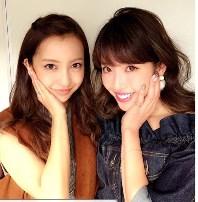 SnapCrab_NoName_2016-5-11_9-17-25_No-00