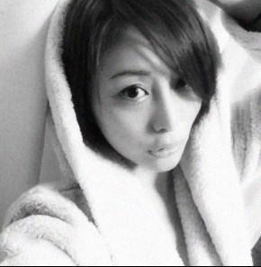 SnapCrab_NoName_2016-5-13_11-35-58_No-00