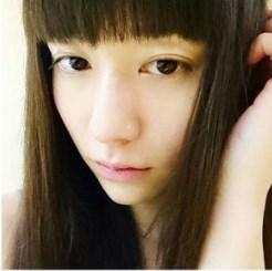 SnapCrab_NoName_2016-5-13_16-29-53_No-00