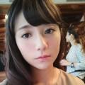 SnapCrab_NoName_2016-5-13_16-30-11_No-00