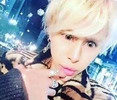 SnapCrab_NoName_2016-5-13_9-3-34_No-00