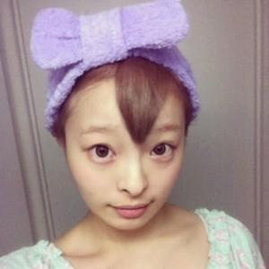 SnapCrab_NoName_2016-5-18_10-16-15_No-00