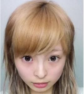 SnapCrab_NoName_2016-5-18_10-6-42_No-00