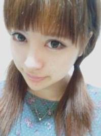 SnapCrab_NoName_2016-5-18_14-22-22_No-00